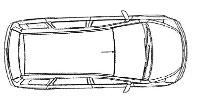 Proton MPV