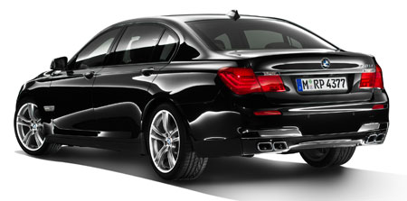 f01 f02 bmw 7 series gets updated with new 740d xdrive. Black Bedroom Furniture Sets. Home Design Ideas