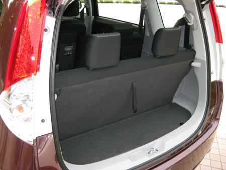 perodua alza finally launched a car or an mpv. Black Bedroom Furniture Sets. Home Design Ideas