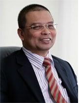 Aminar Rashid Salleh