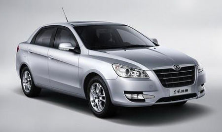 Dongfeng Fengshen