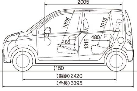 Honda Pilot 6 Cylinder Engine furthermore Caterpillar Engine 6 L also T25088605 Location input speed sensor 2008 aveo likewise Subaru Hatchback 4 Door likewise 2000 Toyota Sienna Diagram Full. on wiring diagram mitsubishi pajero 1996