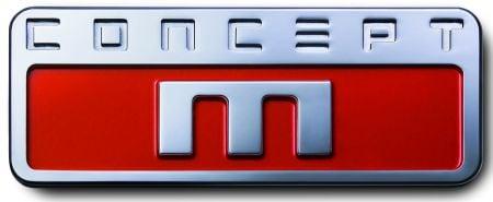 Concept M_Emblem 1