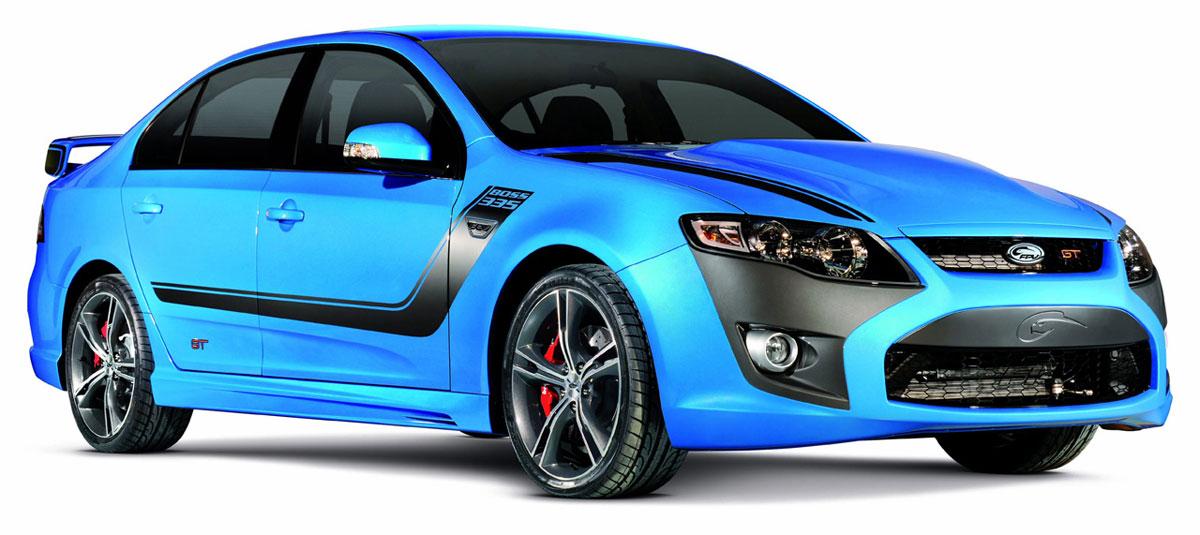 Prodrive-Ford-Falcon.jpg