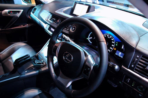 lexus ct200h hybrid hatchback hits malaysian shores the most rh paultan org 2015 Lexus CT 200H 2014 lexus ct200h manual