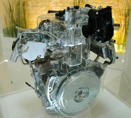 p2 engine