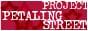 Project Petaling Street