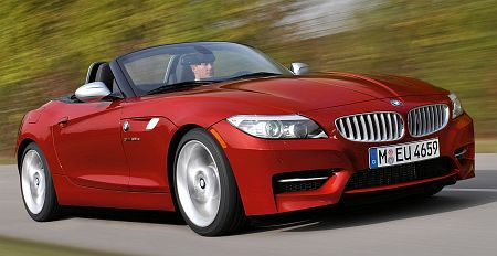 BMW recalls 150,000 vehicles in the US over fuel pump-related issues