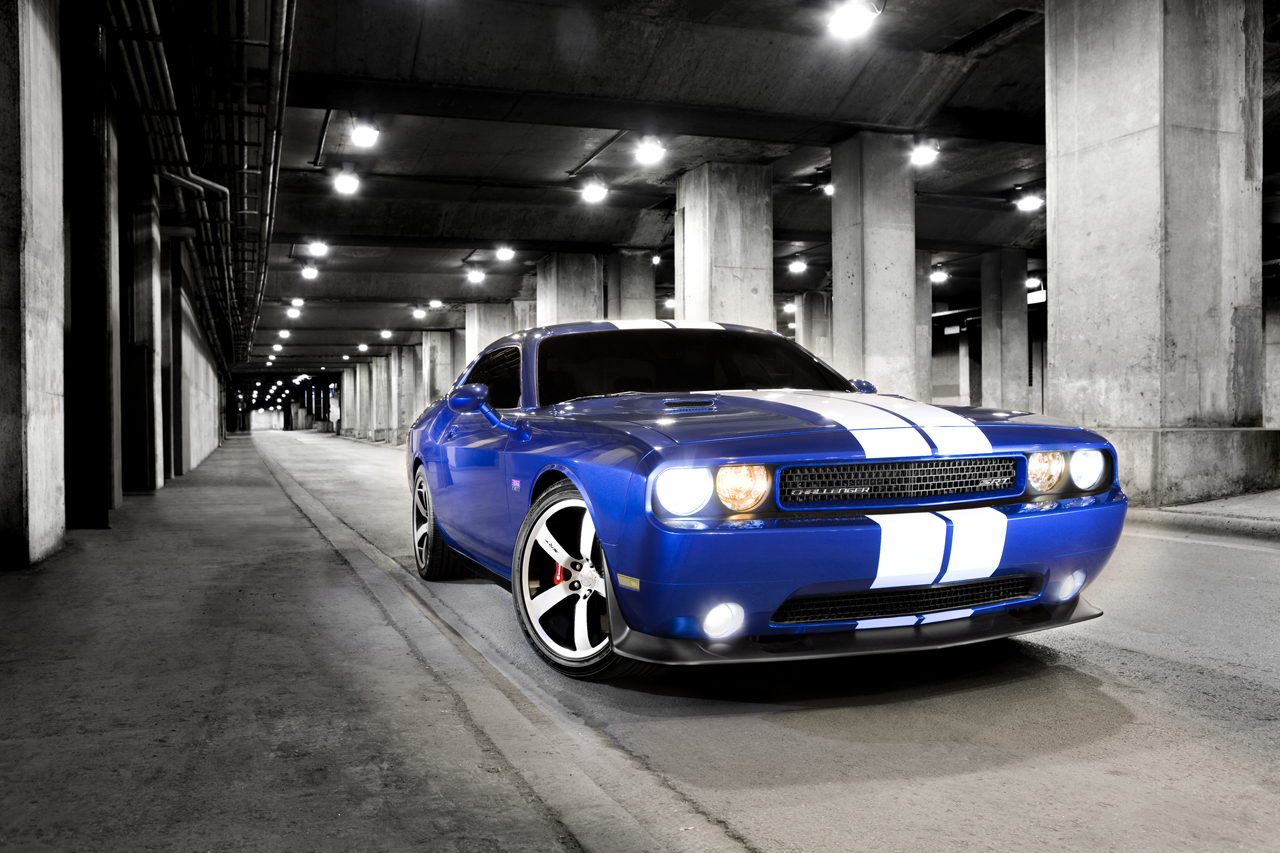 challenger dodge 392 srt8 muscle srt paultan hemi cool v8 cars enlarge stripes edition inaugural eyes special charger