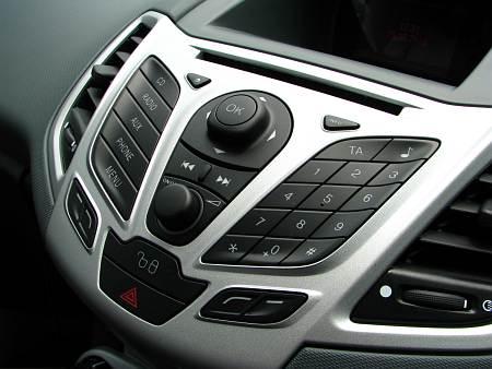 Quick sale 2004 04 ford fiesta 1. 4 lx 5 door manual | in aldgate.