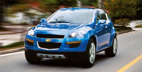 Chevrolet WTCC ultra concept T2x_1