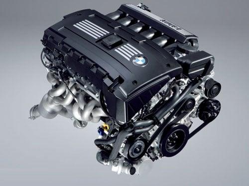Bmw I Engine Specs Auto Express - 2008 bmw 335i performance